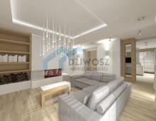 Mieszkanie, na sprzedaż, Wrocław, Ołtaszyńska, 98 m2 5245589