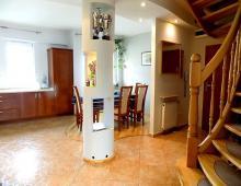 Mieszkanie, na sprzedaż, Wrocław, 74.00 m2 5355909