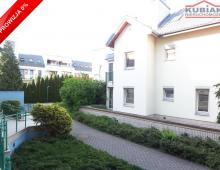 Mieszkanie, na sprzedaż, Warszawa, ppłk. Zbigniewa Stanisława Kiedacza, 167 m2 2727215