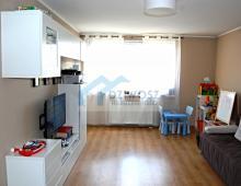 Mieszkanie, na sprzedaż, Wrocław, gen. Romualda Traugutta, 79 m2 5245712