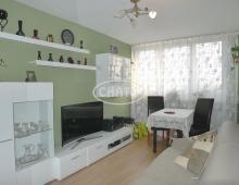 Mieszkanie, na sprzedaż, Wrocław, 24.00 m2 5343323