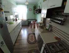 Mieszkanie, na sprzedaż, Wrocław, 75 m2 5114688