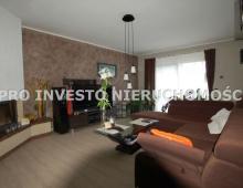 Dom, na sprzedaż, Poznań, 160 m2 5261421