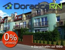 Mieszkanie, na sprzedaż, Poznań, 84 m2 4196207