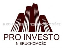 Lokal komercyjny, na wynajem, Poznań, 142 m2 5295778