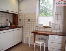 Mieszkanie, na sprzedaż, Pruszków, 48 m2 5246025