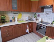 Mieszkanie, na sprzedaż, Wrocław, 47.00 m2 5356132