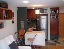 Mieszkanie, na wynajem, Kraków, Brogi, 30 m2 4590292
