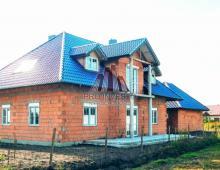 Dom, na sprzedaż, Wrocław, 223 m2 5182734