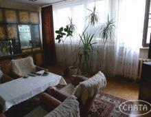 Mieszkanie, na wynajem, Wrocław, 50.00 m2 5316010