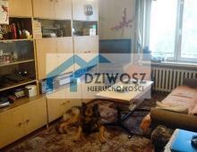 Mieszkanie, na sprzedaż, Wrocław, Krucza, 64 m2 5112465