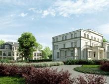 Mieszkanie, na sprzedaż, 117 m2 5292932
