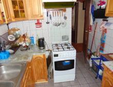 Mieszkanie, na sprzedaż, Wrocław, 57.00 m2 5228517