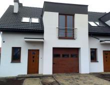Dom, na sprzedaż, Krzyków, 112.50 m2 5324757