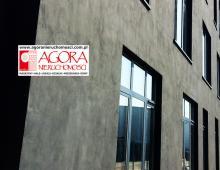 Lokal komercyjny, na wynajem, Kraków, 600 m2 5067981
