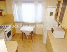 Mieszkanie, na sprzedaż, Kraków, Urocze, 49 m2 3733894