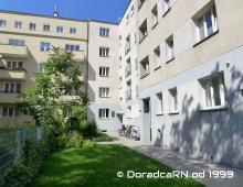 Mieszkanie, na sprzedaż, Poznań, Grottgera, 64 m2 5242928