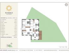 Mieszkanie, na sprzedaż, Kazimierza Bartla, 113 m2 5292974