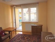 Mieszkanie, na wynajem, Wrocław, 37.00 m2 5317507