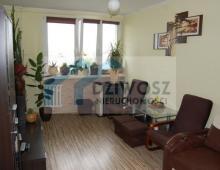 Mieszkanie, na sprzedaż, Wrocław, Lubuska, 54 m2 5245885