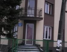 Mieszkanie, na sprzedaż, Warszawa, Regulska, 30 m2 5223633