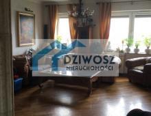 Mieszkanie, na sprzedaż, Wrocław, Zielonogórska, 111.1 m2 5112350