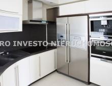Mieszkanie, na sprzedaż, Poznań, 83 m2 5211423