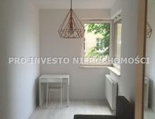 Mieszkanie, na wynajem, Poznań, 12 m2 5261058
