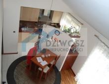 Mieszkanie, na sprzedaż, Wrocław, Zwycięska, 102 m2 5224941