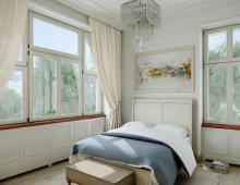 Mieszkanie, na sprzedaż, 80 m2 5355632