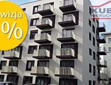 Mieszkanie, na sprzedaż, Warszawa, Drogomilska, 42 m2 3379035
