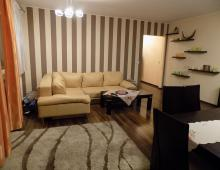 Mieszkanie, na sprzedaż, Wrocław, 108.00 m2 5347674