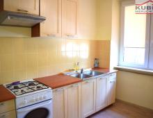 Mieszkanie, na sprzedaż, Pruszków, 46 m2 5243514