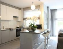 Mieszkanie, na wynajem, Poznań, 67 m2 5326655