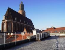 Mieszkanie, na sprzedaż, Wrocław, 118.42 m2 5170101