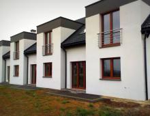 Dom, na sprzedaż, Dobrzykowice, 112.00 m2 5324764
