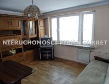 Mieszkanie, na sprzedaż, Kraków, Na Wzgórzach, 51 m2 4872556