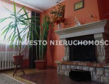 Dom, na sprzedaż, Poznań, 197 m2 5115967