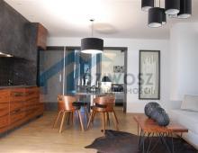 Mieszkanie, na sprzedaż, Wrocław, Partyzantów, 59 m2 5245984