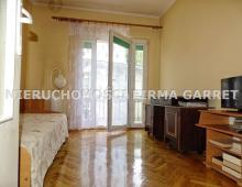 Mieszkanie, na sprzedaż, Kraków, Osiedle Urocze, 49 m2 3492825
