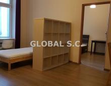 Mieszkanie, na wynajem, Kraków, 42 m2 5325883