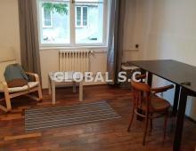 Mieszkanie, na wynajem, Kraków, 22 m2 5180453
