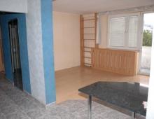 Mieszkanie, na sprzedaż, Warszawa, Erazma z Zakroczymia, 75 m2 539848