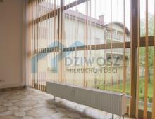 Lokal komercyjny, na wynajem, Wrocław, 63 m2 5243417