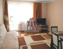 Mieszkanie, na sprzedaż, Wrocław, 60 m2 5181743
