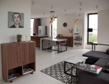 Mieszkanie, na sprzedaż, Warszawa, 90 m2 5258691