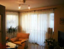Mieszkanie, na sprzedaż, Warszawa, Lazurowa, 85 m2 4399548