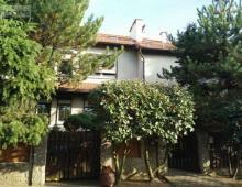 Dom, na sprzedaż, Wrocław, Mrągowska, 320 m2 4109964