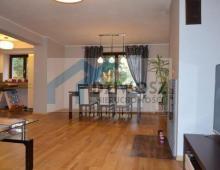 Dom, na sprzedaż, Wrocław, 300 m2 5189879