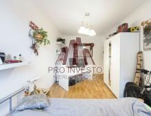 Mieszkanie, na sprzedaż, Wrocław, 63 m2 5181852